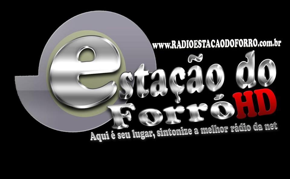 #SuaRádioWeb
