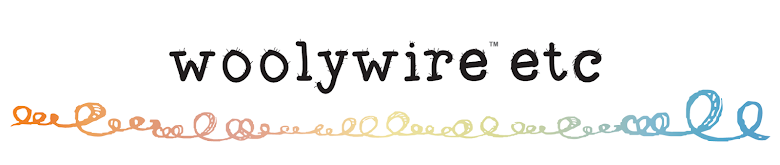 WoolyWire Etc.
