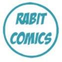 Rabit Comics