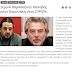 Επιβεβαιώθηκε το Press-gr: Ο Αλ. Καλύβης βρέθηκε αντιμέτωπος με τον εκλεκτό του Τσίπρα στον ΣΥΡΙΖΑ...