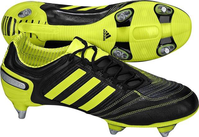 Adidas Predator RX SG