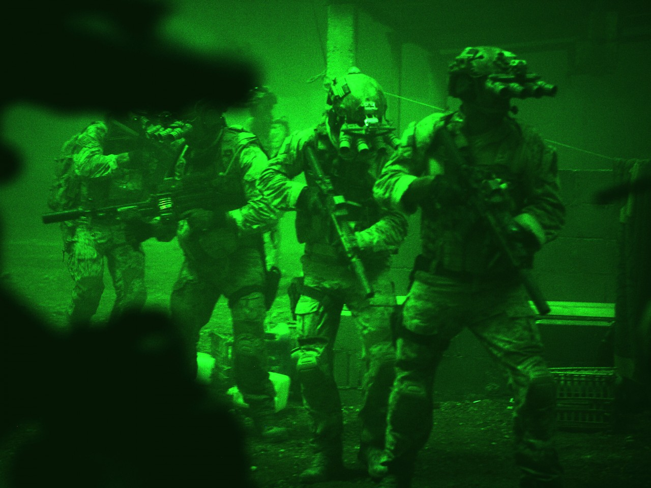 on the film zero dark thirty Watch zero dark thirty movie trailer and get the latest cast info, photos, movie review and more on tvguidecom.