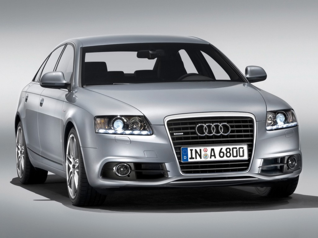 audi photo galleries audi a6 review. Black Bedroom Furniture Sets. Home Design Ideas