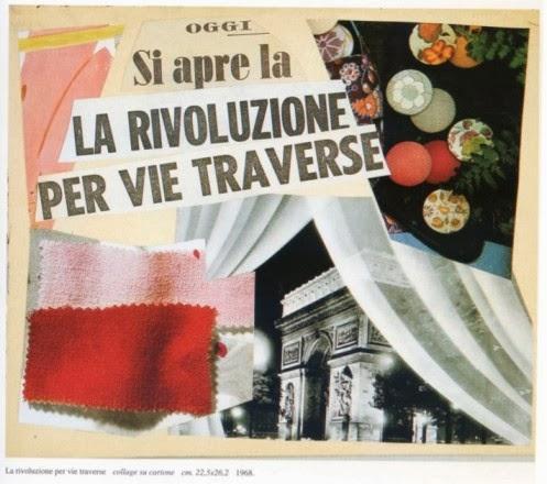 Mostre gratuite a Milano, sabato 26 ottobre, con BRERART e la notte bianca dell'arte