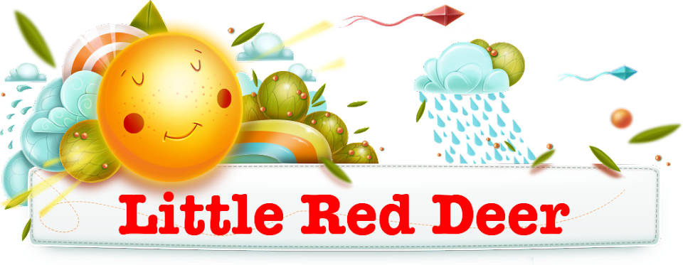 Little Red Deer - Playgroup, Pre-nursery & English Learning Centre in Kwun Tong, Hong Kong