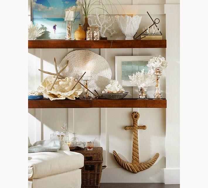 Latest home decoration design bedroom interior decor ideas - Interior designer discount pottery barn ...