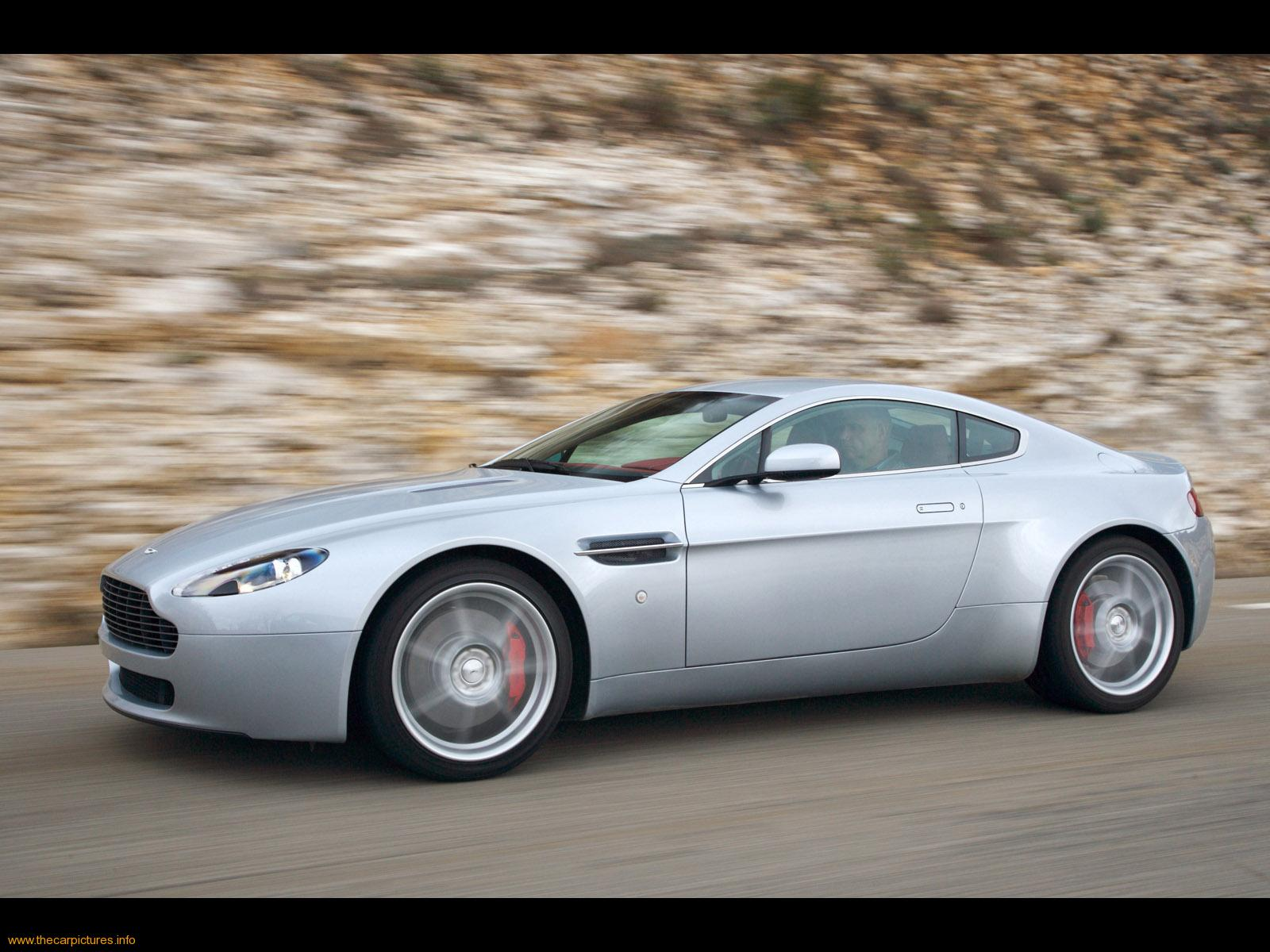 all 39 bout cars aston martin vantage. Cars Review. Best American Auto & Cars Review