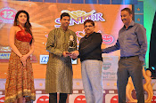Santhosham Awards 2014 event photos-thumbnail-18