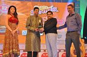 Santhosham Awards 2014 event photos-thumbnail-18