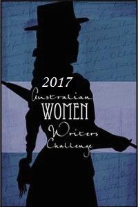 AWW 2017 CHALLENGE