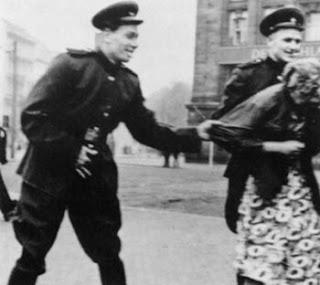 De La Segunda Guerra Mundial Y Mucho M S Historia En General