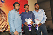 Rakshasudu movie first look launch photos-thumbnail-8