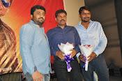 Rakshasudu movie first look launch photos-thumbnail-8