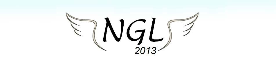 Blog NGL2013. Joyas, bisutería y complementos ÚNICOS hechos a mano.