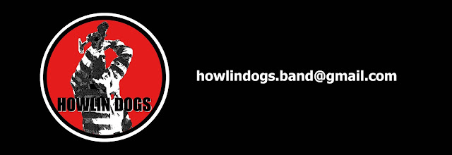 howlindogs.bang@gmail.com