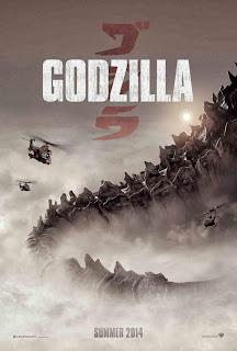 Film-Film Bioskop yang Paling Ditunggu di Tahun 2014
