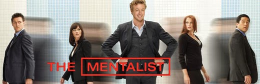 The Mentalist S06E13 - 6x13 Legendado