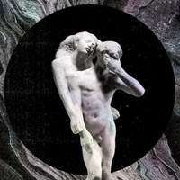 The Top 50 Albums of 2013: 33. Arcade Fire - Reflektor