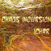 Chaos Incursion of Ichar IV Phase 2 Post Action Report (Fluff Piece and podcast Included)