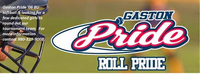 Softball Opportunity!