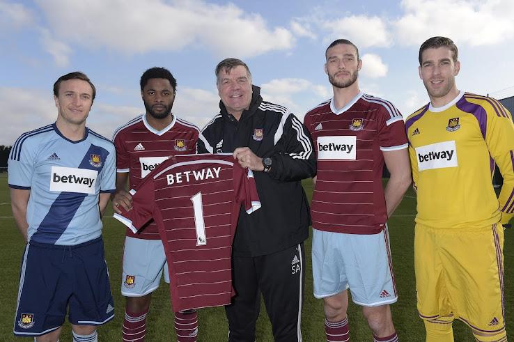 West-Ham-United-Betway-Kit-1.jpg