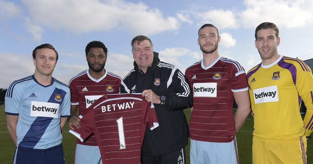 Image Result For Liverpool Fc Shirt Sponsorship Deal