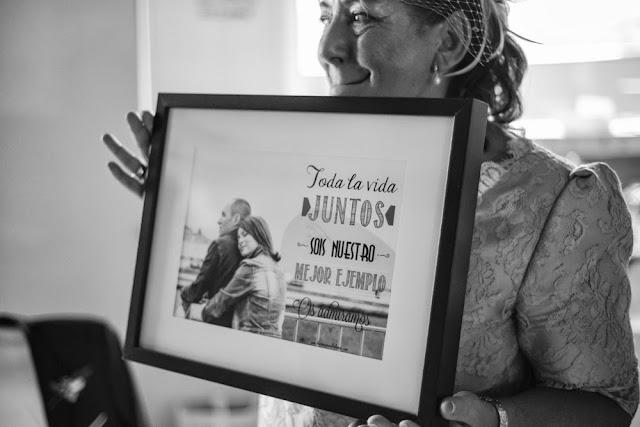 detalles de boda bodas hermanas bolena shop