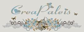 Logo Creapaleis
