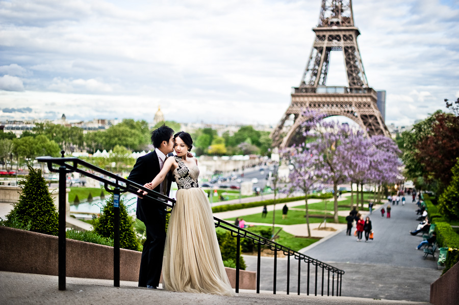 Pre Wedding Photography In Paris London Europe Photographer Chelsea