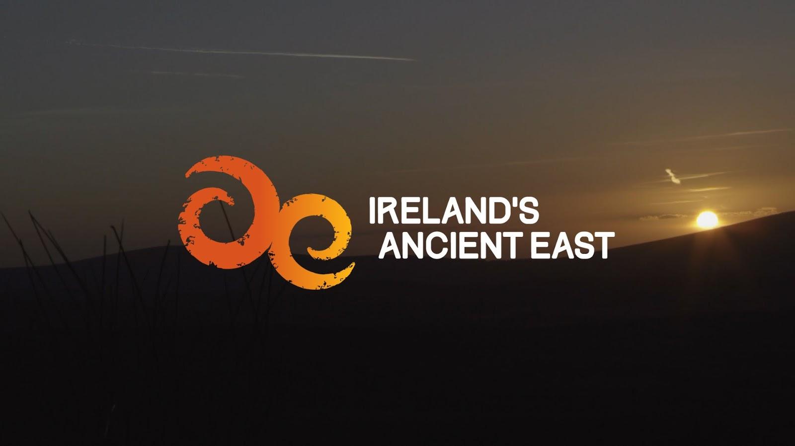 Irish Massachusetts: Ireland's Ancient East - See What ...