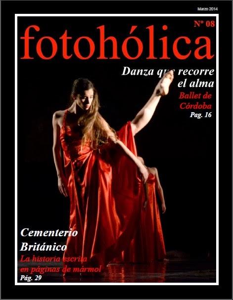 http://issuu.com/limafreelance/docs/fotoholica_08