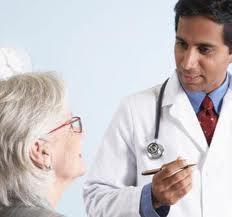 Cancer intestin cancer colorectal