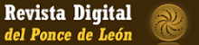 LA REVISTA DIGITAL DEL PONCE