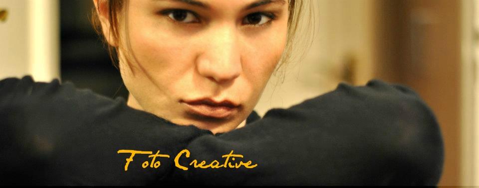 Foto Creative