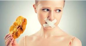 Cara Diet Puasa sehat