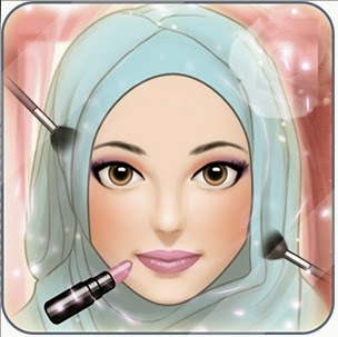 5 Bahan Semula Jadi Untuk Tanggalkan Make Up!