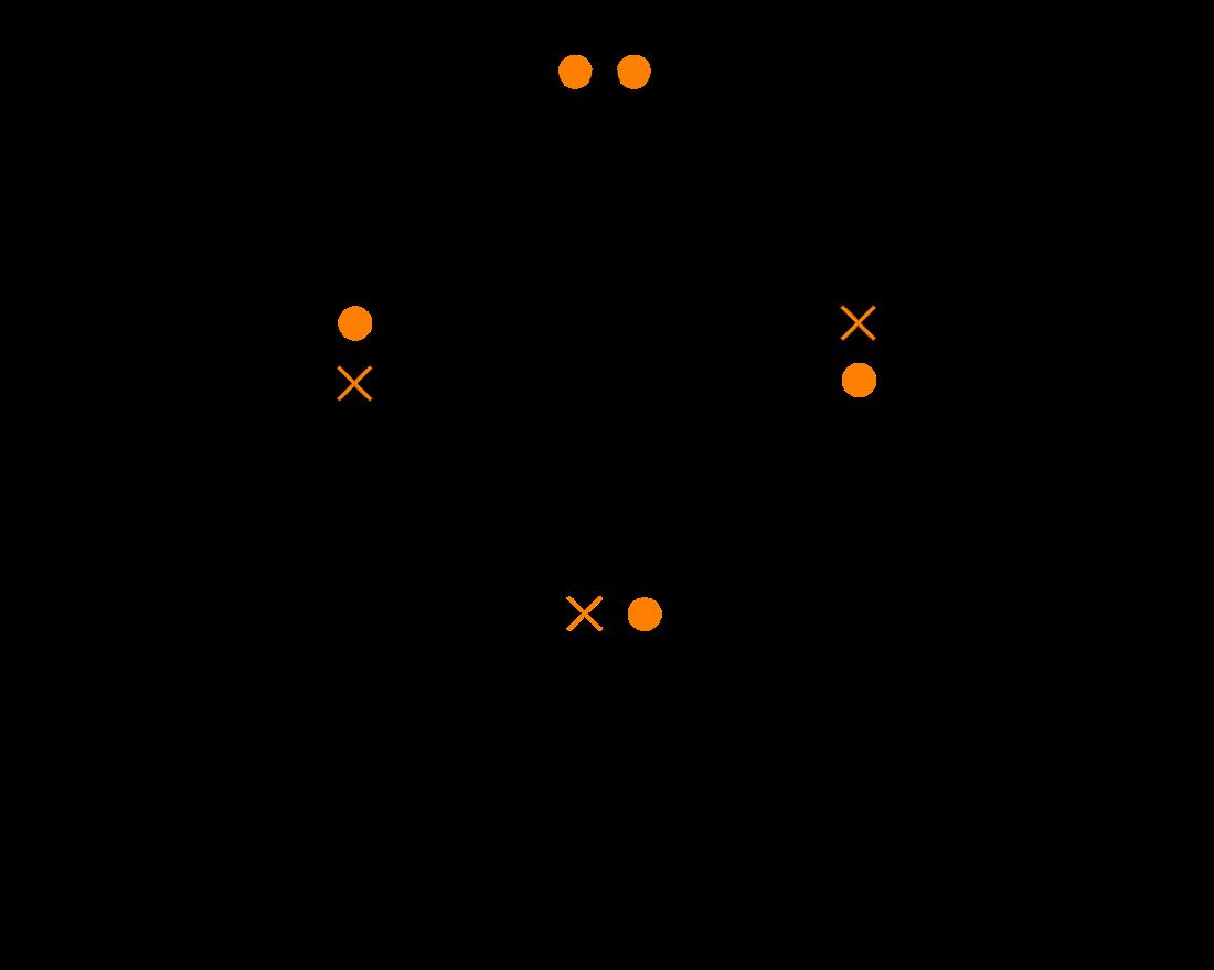 Составьте схемы образования химической связи n26