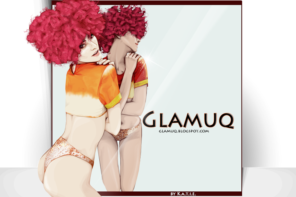 Glamuq