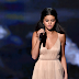 Confira a performance de 'The Heart Wants What it Wants' da Selena Gomez nos AMAs 2014