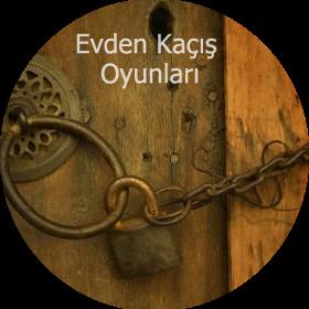 İstanbul'un Evden Kaçış Oyunları