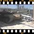Siria. Noticias desde el frente. Vídeo