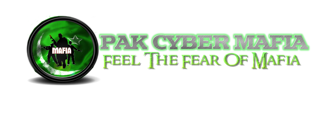 Pakistan Cyber Mafia Attacked & Hacked Several Indian Sites