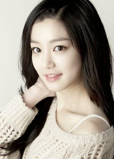 Biodata Lee Yu Bi