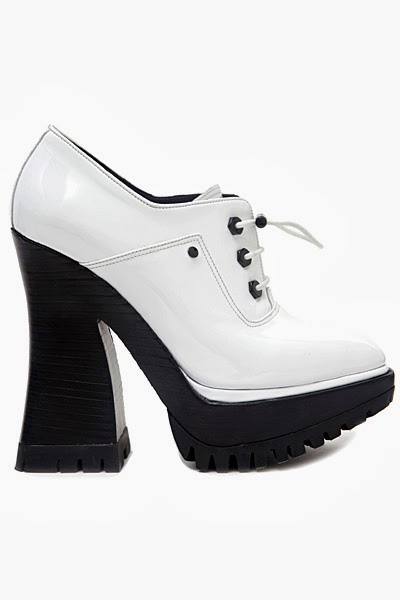 carven-elblogdepatricia-shoes-zapatos-calzado-chaussures-scarpe-white