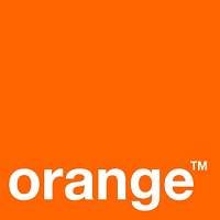 Orange Tunisie recrutement