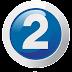 مشاهدة قناة MBC2 ام بى سى 2  الفضائية بث مباشر بدون تقطيع