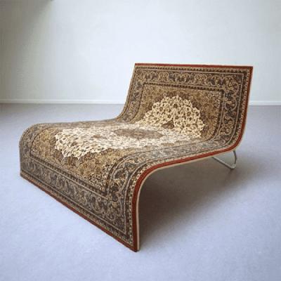 Sofa Unik