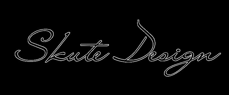 Skute Design