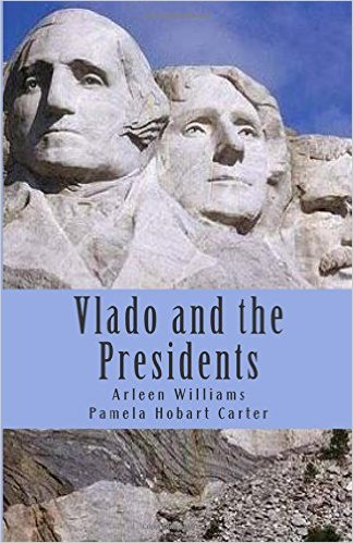 Vlado and the Presidents