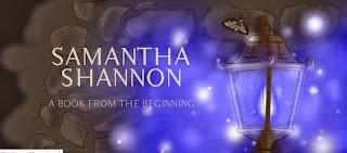 http://www.samantha-shannon.blogspot.co.uk/